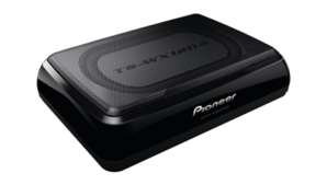 PIONEER | TS-WX120A