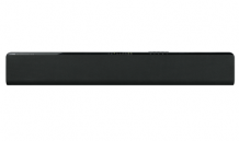 Soundbar | YAS-105