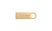 Kingston | DataTravelerGE9 – 8GB