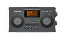 Sangean | WFR-29D
