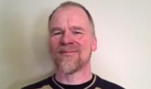 Søren Tony Hultgren