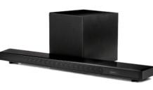 Soundbar & Subwoofer | YSP-2700