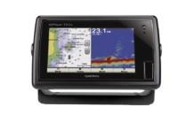 GARMIN | GPSMAP 721xs