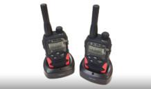 Topcom RC-6405