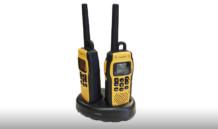 Topcom RC-6420