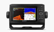 GARMIN | ECHOMAP™ Plus 62cv
