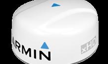 GARMIN | GMR™ 18 xHD