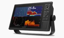 GARMIN | GPSMAP™ 1222xsv