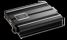 PIONEER   PRS-D5000SPL