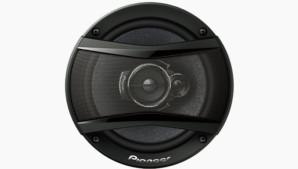 PIONEER | TS-A1733I