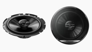 PIONEER | TS-G1720F