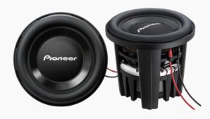 PIONEER | TS-W5000SPL