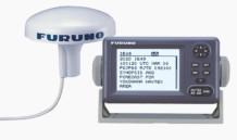 FURUNO   NX-300