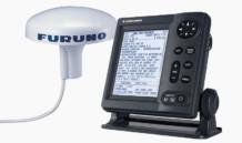 FURUNO | NX-700-B