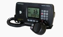 RADIO OCEAN RO-6700/N2K