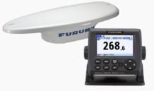 FURUNO | SC-702