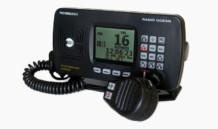 RADIO OCEAN RO-6800 VHF
