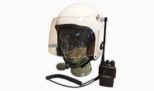 FUTURE SAFETY | Blueray Marine Safety Helmet