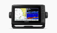 GARMIN | ECHOMAP™ Plus 72cv