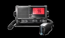 SAILOR | 6210 VHF