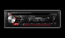 Pioneer | DEH-S3000BT