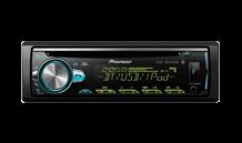 PIONEER | DEH-S5000BT