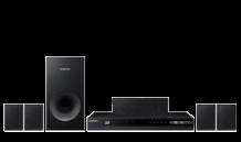 SAMSUNG | HT-H4500R
