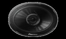 PIONEER | TS-G6932i