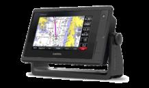 GARMIN | GPSMAP™ 722