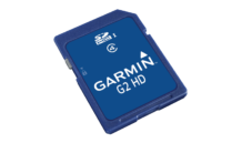 GARMIN G2 HD