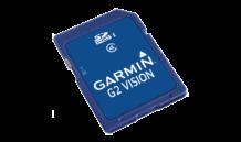 GARMIN G3 Vision