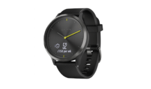 GARMIN | vivomove HR