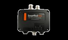 McMurdo | SmartFind M10 AIS