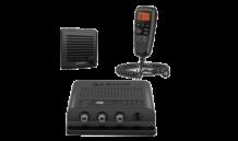 GARMIN | VHF 315i sjóradio