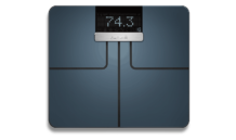 GARMIN | Index™ Smart Scale