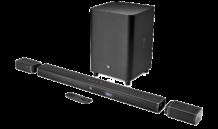 JBL | Bar 5.1 Soundbar