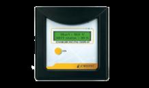 CRISTEC | CPS2 / CPS3 Remote