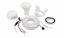 GARMIN | 19x HVS GPS antenna