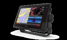 GARMIN | GPSMAP™ 1222 Touch