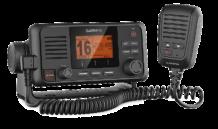 GARMIN | VHF 115i