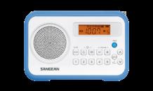 Sangean | PR-D18