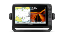GARMIN | ECHOMAP™ Plus 92sv