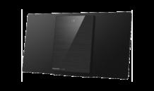 Panasonic | SC-HC402