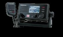 FURUNO | FM-4800 VHF DSC Radio