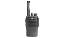 ENTEL | DX446E UHF