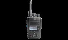 ENTEL | DX446L UHF
