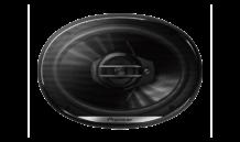PIONEER | TS-G6930F