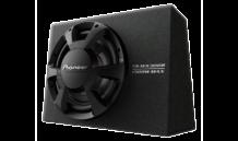 PIONEER | TS-WX306B