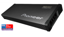 PIONEER | TS-WX70DA