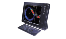SIMRAD | SX90 Fish finding sonar